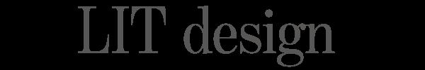 LITdesignはABILITISTのCG制作のサービス名称です。