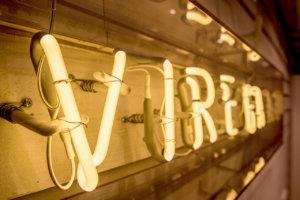 VIREGA 脱毛サロン 店舗デザイン 店舗設計