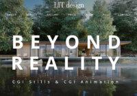 LITdesign_webページ